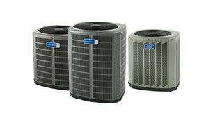 John Novak Air Conditioning, Inc. HVAC Experts