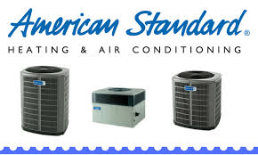 John Novak Air Conditioning, Inc. Residential and Commercial HVAC Services