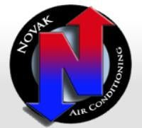 John Novak Air Conditioning, Inc.